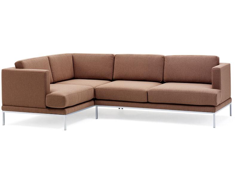 Pont Modular Sofa – s150