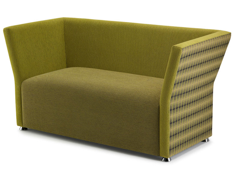 Flare Sofa – s230