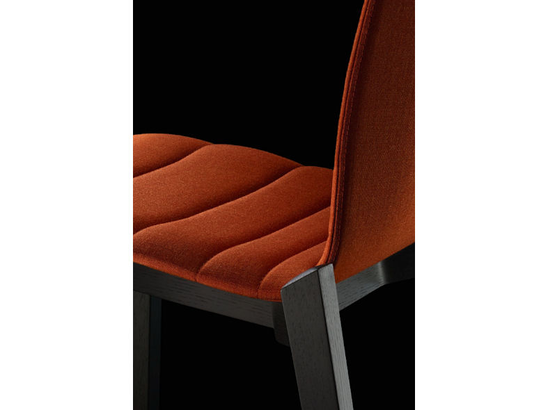FINA WOOD Chair