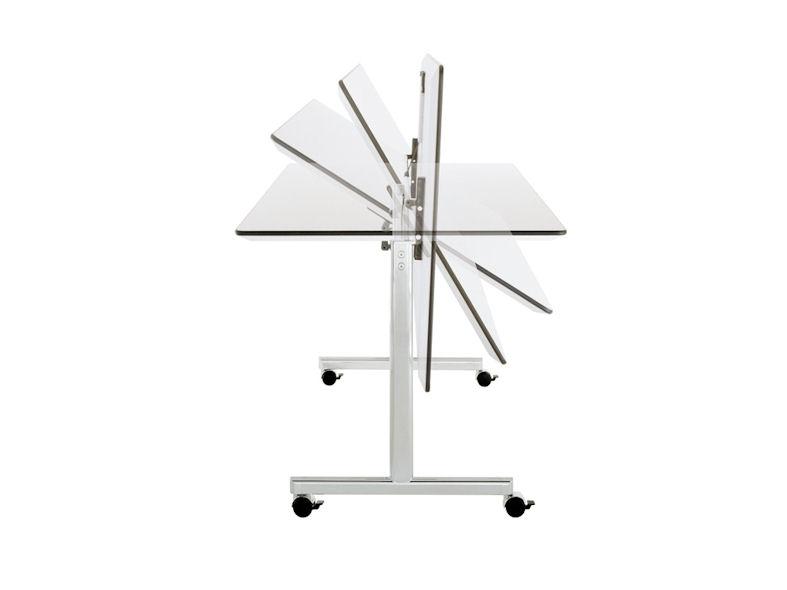 TORINO Folding Table