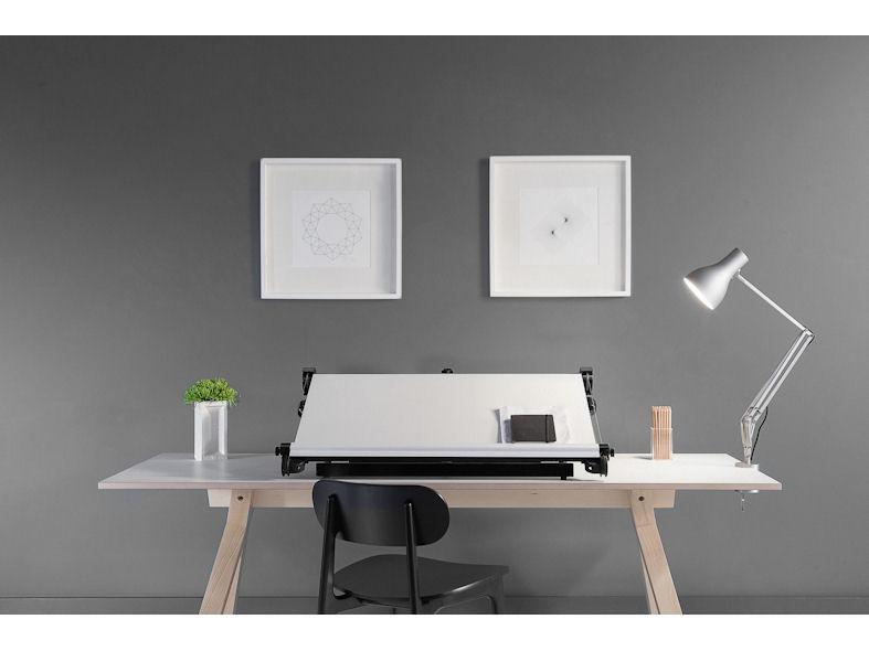 Anglepoise Type75 Desk Lamp