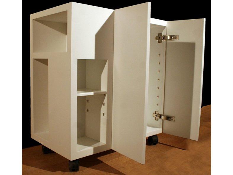 Image tools ...  sc 1 st  DesignCurial & Using DuPont™ Corian® for Doors - DesignCurial