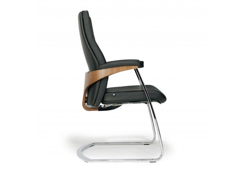 Viasit toro chair