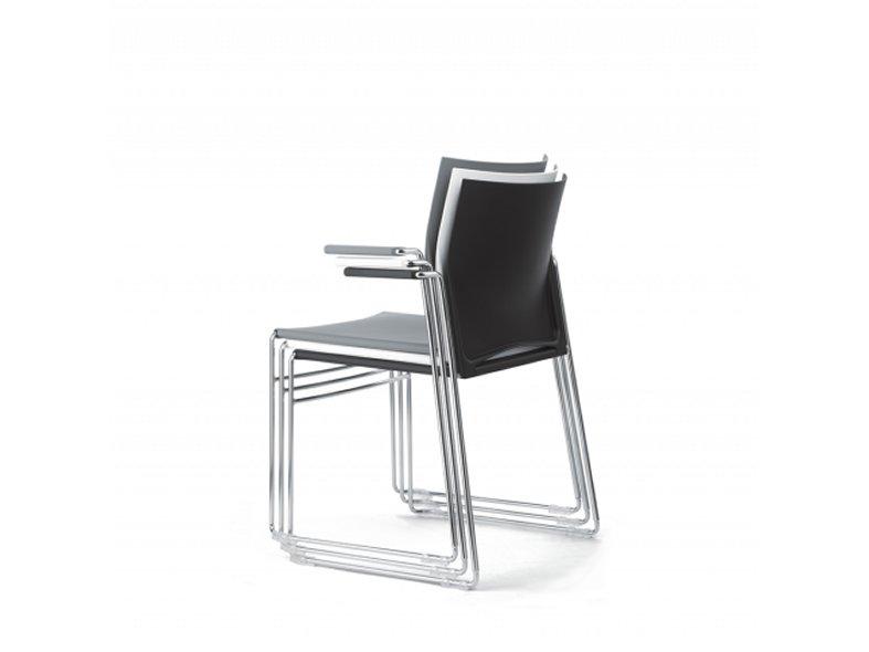 Viasit sid Chair