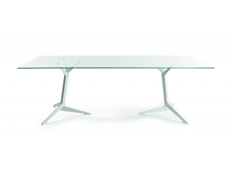 Viasit TRI Table