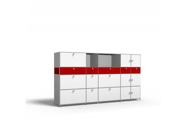 System4 highboard
