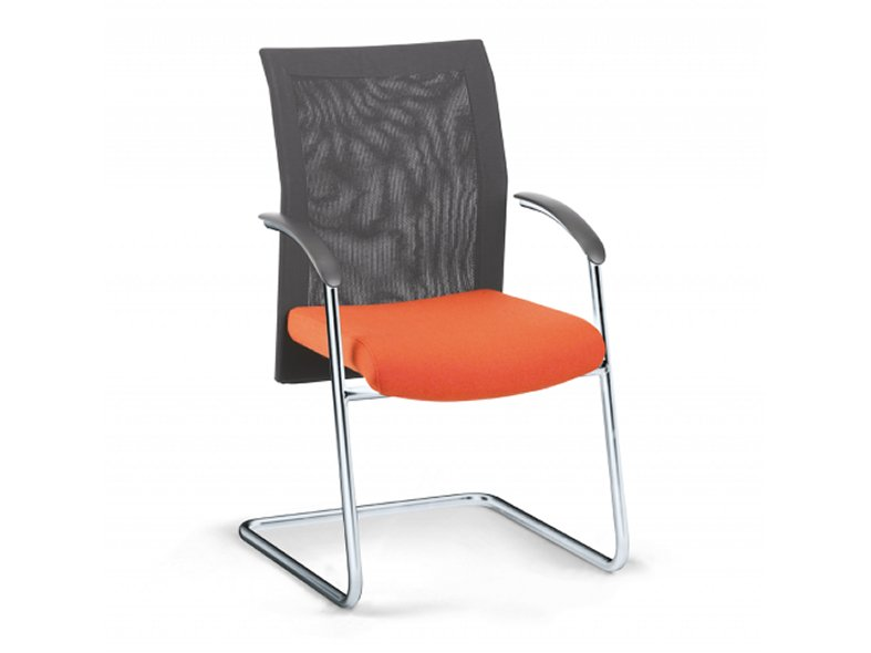 Viasit conference chair