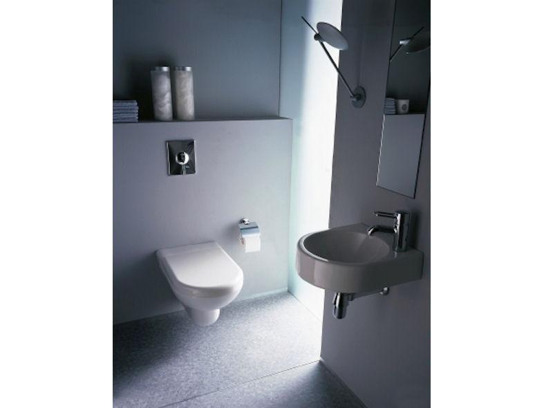 Architec Sanitaryware