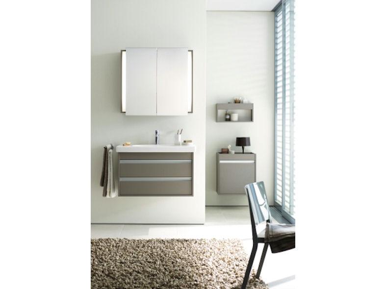 Ketho Bathroom Furniture