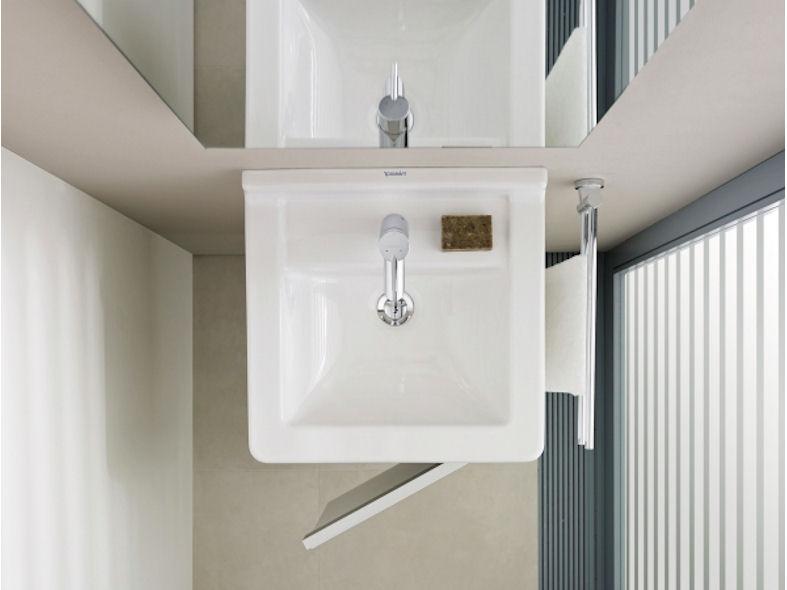 Ketho Bathroom Furniture - DesignCurial