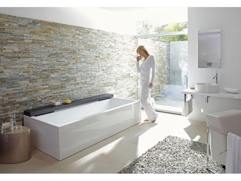 Nahho Bath and Whirl Tub