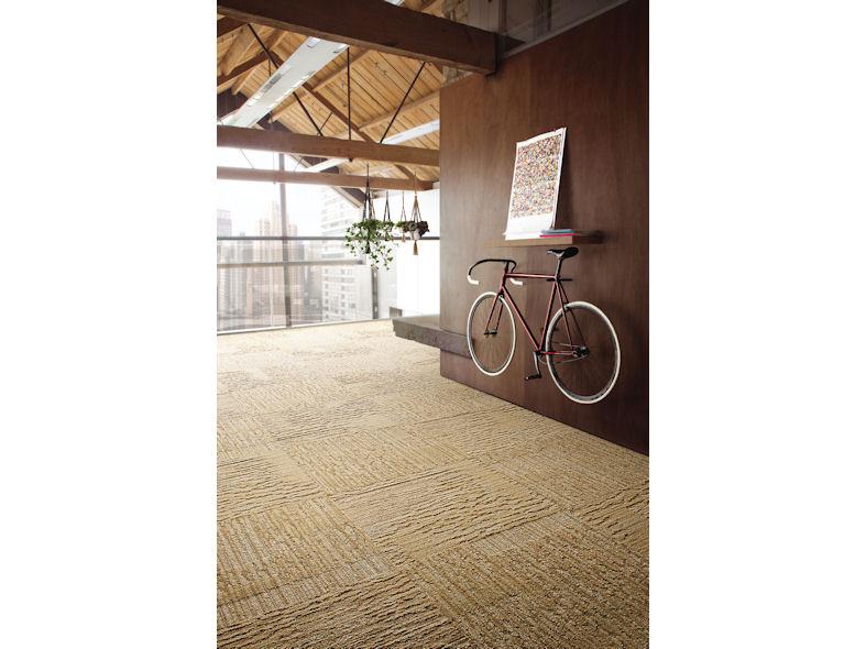 Urban Retreat Capet Tiles