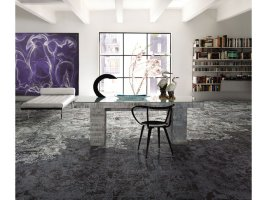 Net Effect Carpet Tiles