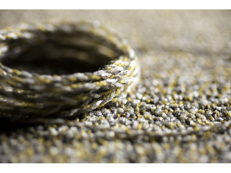 Refresh™ fiber