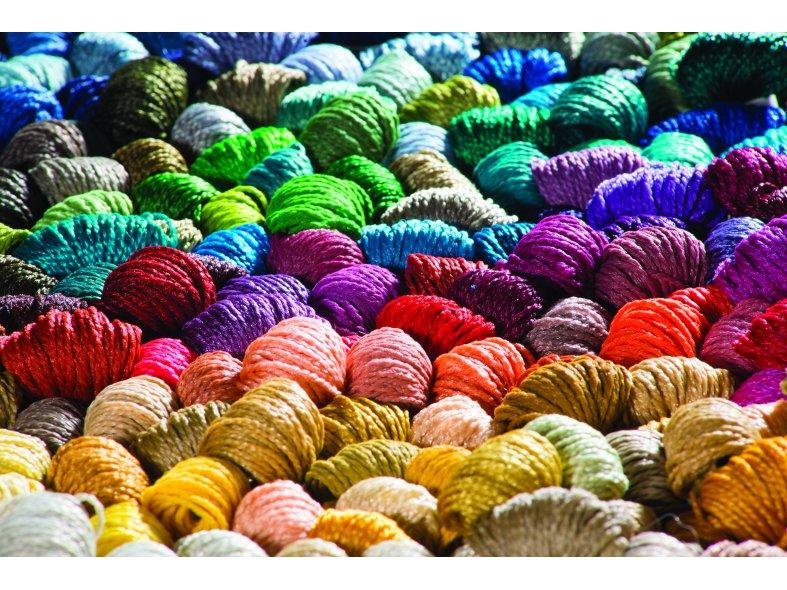Universal Color®
