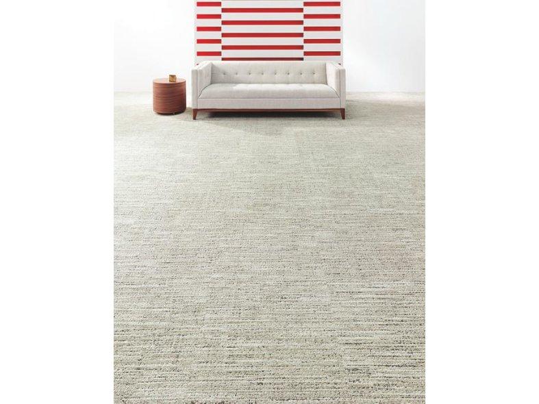 cloth tile