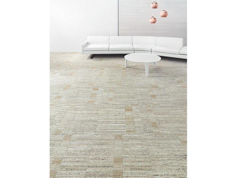 plain weave tile