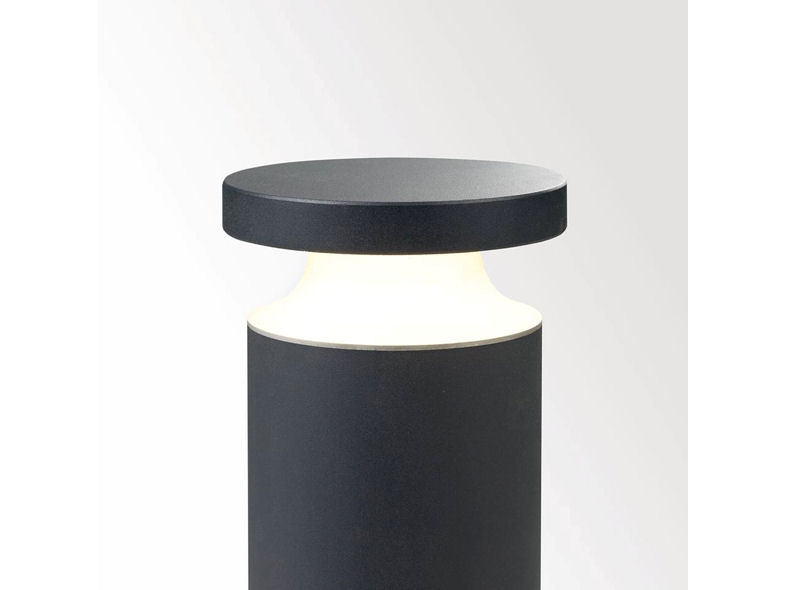 Deltalight - Bazil
