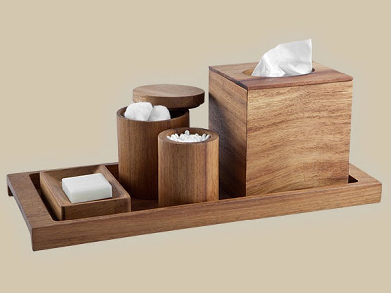 Products designcurial for Brewer designs bathroom accessories