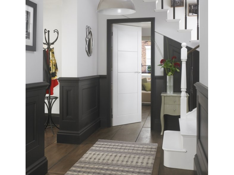 Interior Doors Designcurial