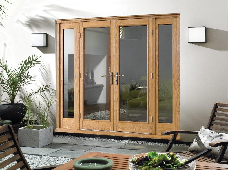 High Pressure Laminate Door Range Hpl Designcurial