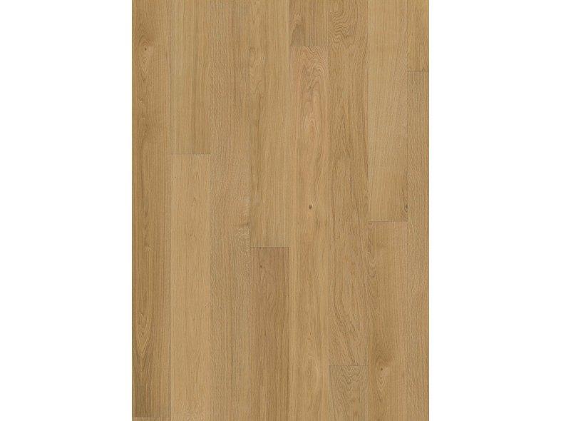 Capital collection of wood floors designcurial for Hardwood floors dublin