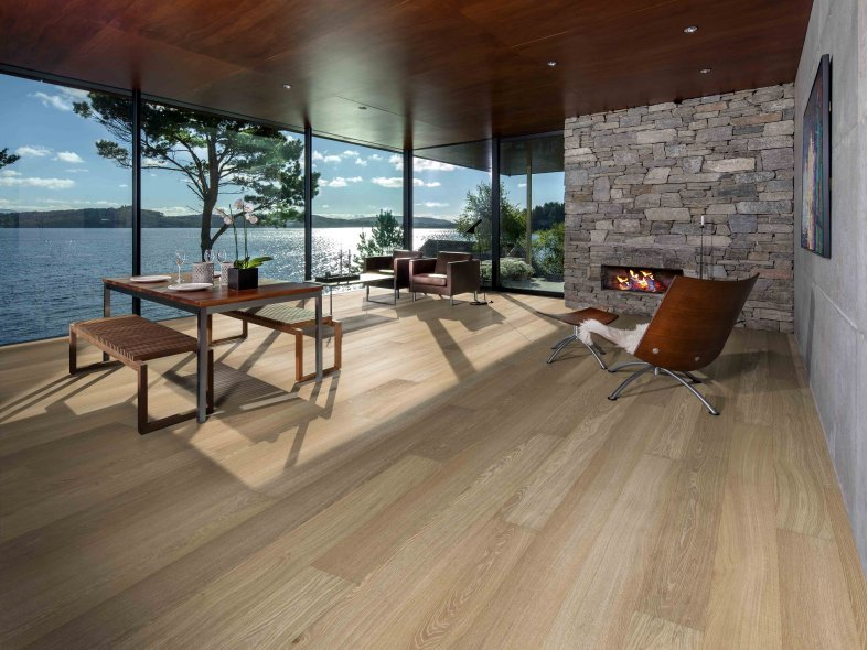 Capital Collection Of Wood Floors Designcurial