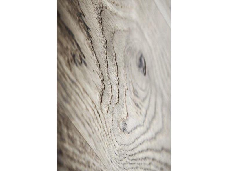 Driftwood Grey Oak