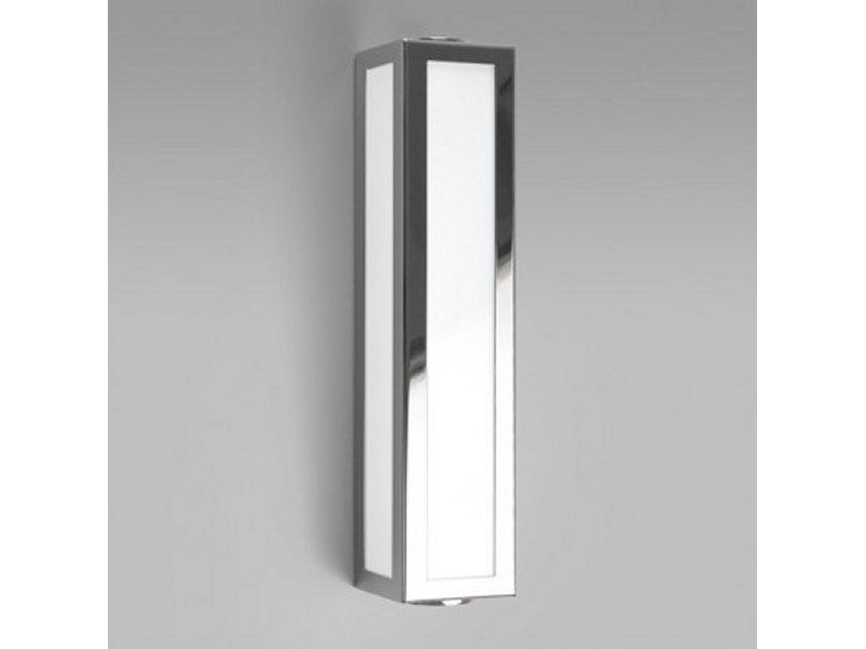 Bathroom Light Compact Fluorescent