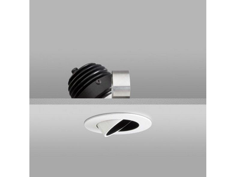 Polespring LED Downlight