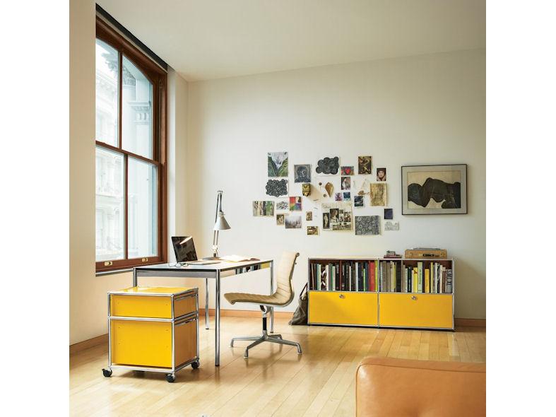 Usm Office Furniture Mica Store Mica Store