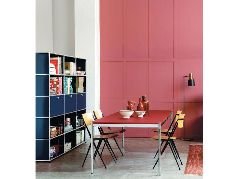 USM Home Dining & Storage Units - DesignCurial