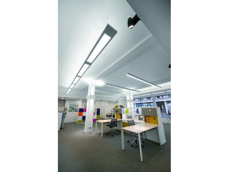 future designs lighting. Future Designs Ltd Lighting R