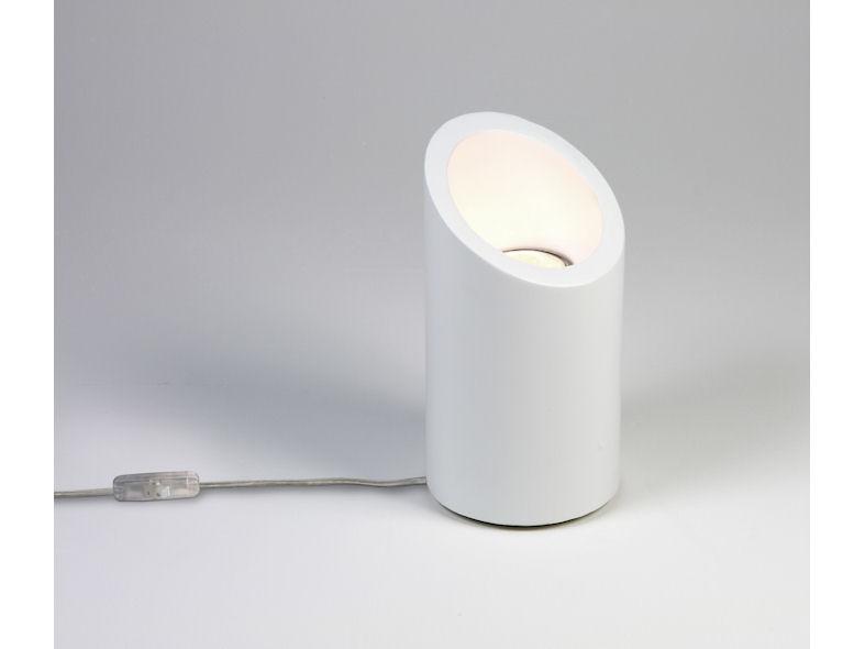 Marasino Light