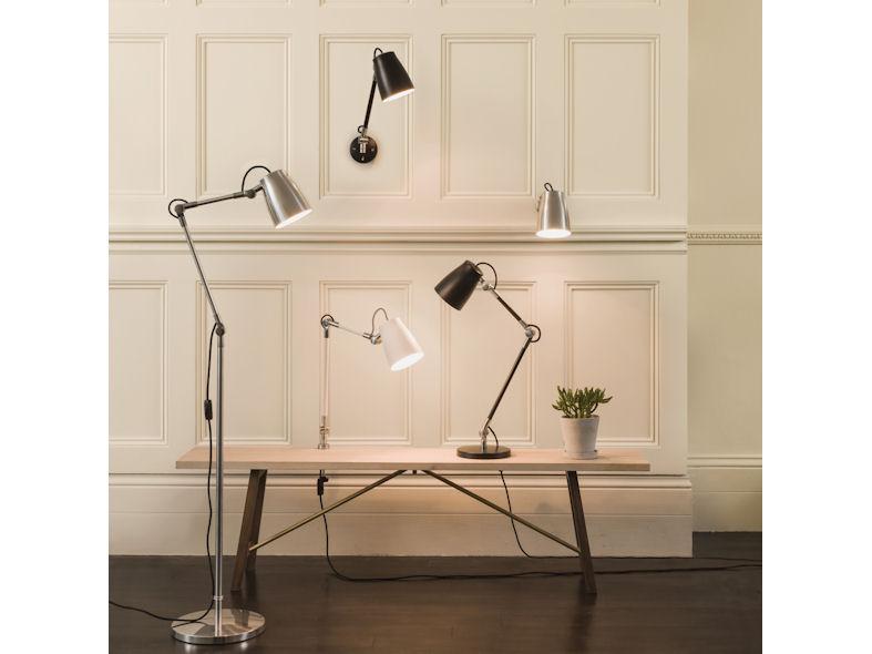 Atelier Task Lamp