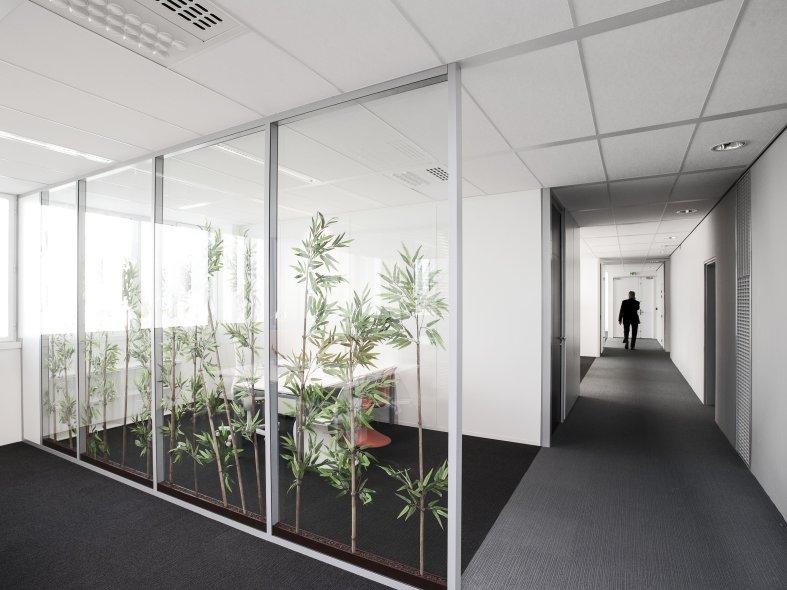 ecophon advantage designcurial. Black Bedroom Furniture Sets. Home Design Ideas