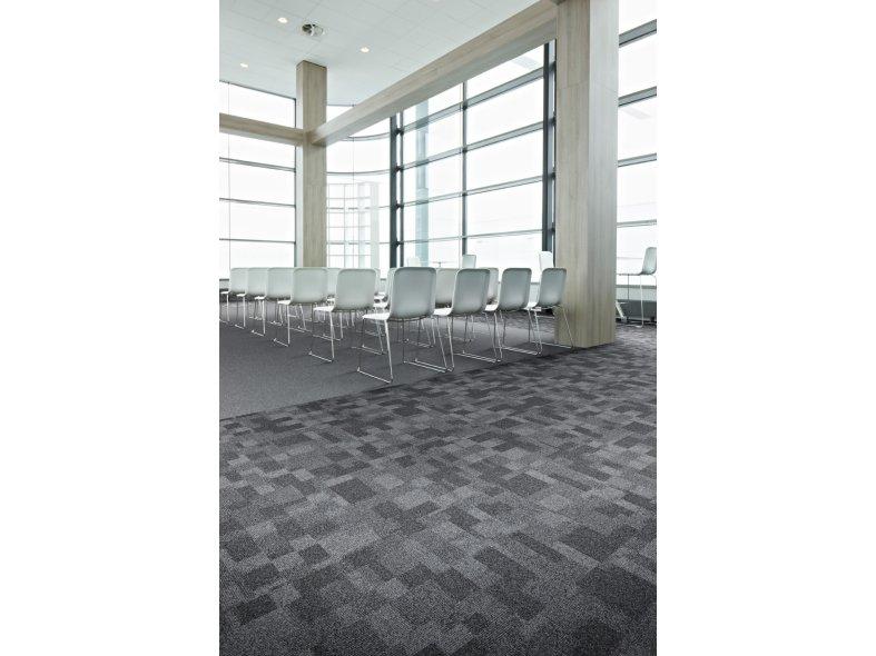 Desso Essence Stripe Carpet Tiles Vidalondon