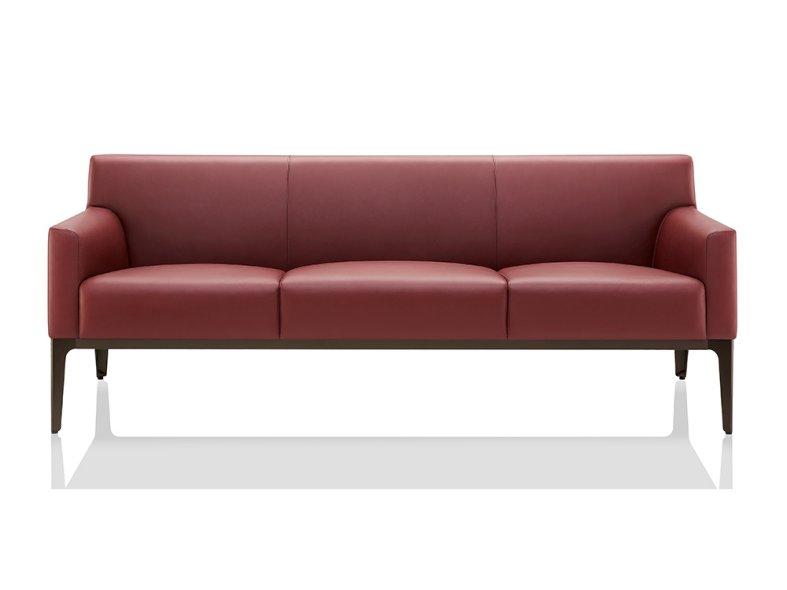 Alexa Executive Chair and Sofa