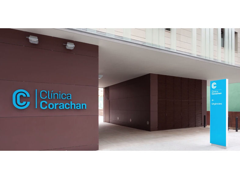 Large Format Exterior Cladding Products : Techlam exterior cladding designcurial