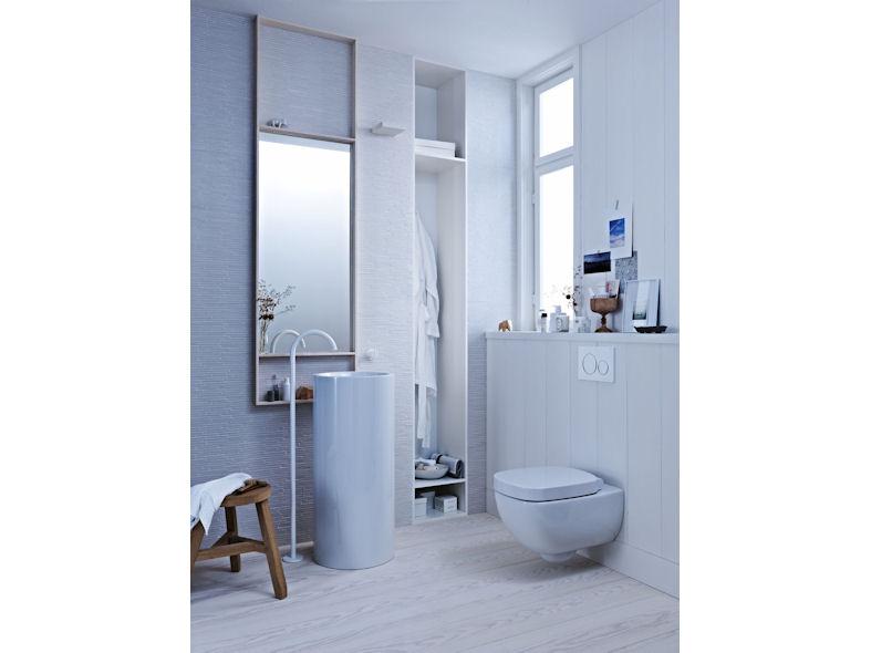 geberit duofix frame system designcurial. Black Bedroom Furniture Sets. Home Design Ideas