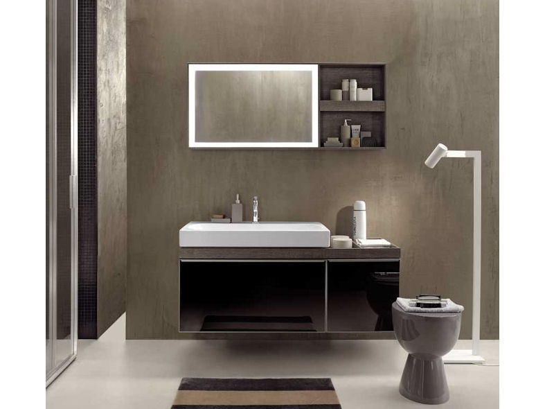 Keramag Design - Citterio
