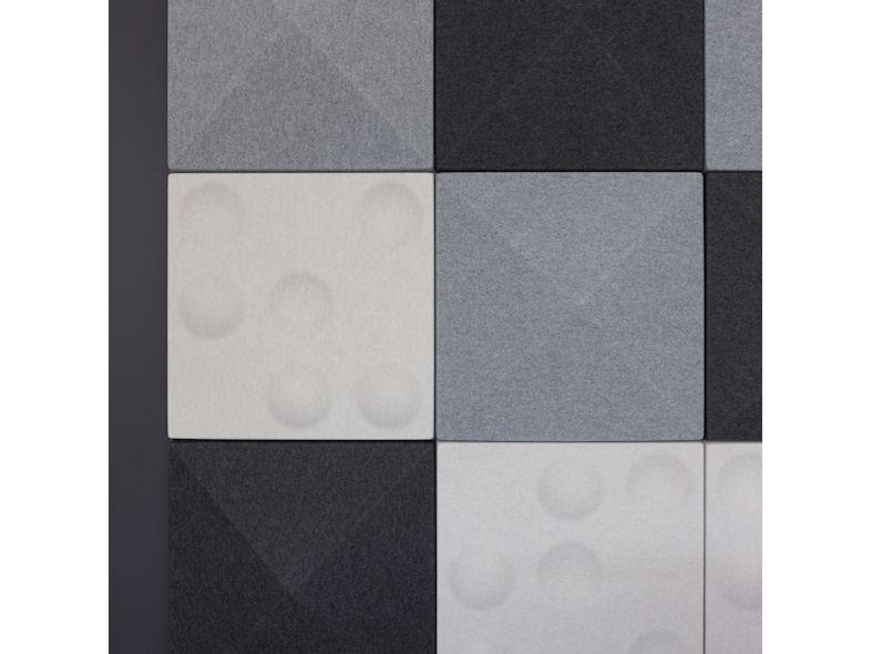Quietspace® 3D Tiles
