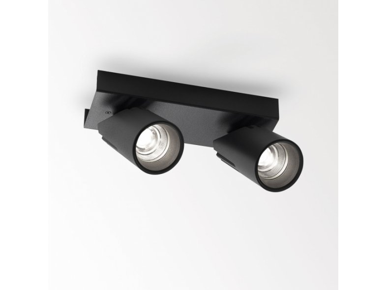 Deltalight Products Designcurial