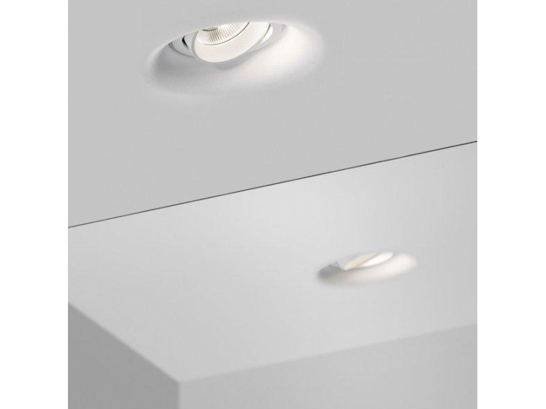 B Liner Designcurial