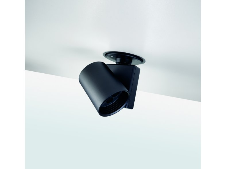 Drx1 Compact Remote Controlled Architectural Led Fixtures