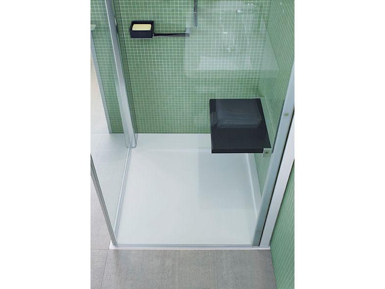 OpenSpace B Shower Enclosure