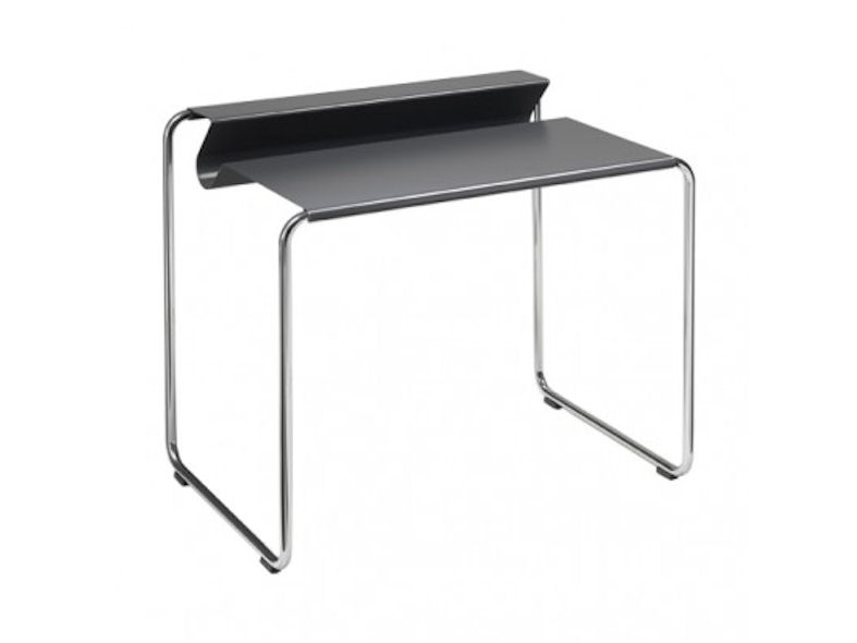 Muller PS07 Secretary Desk