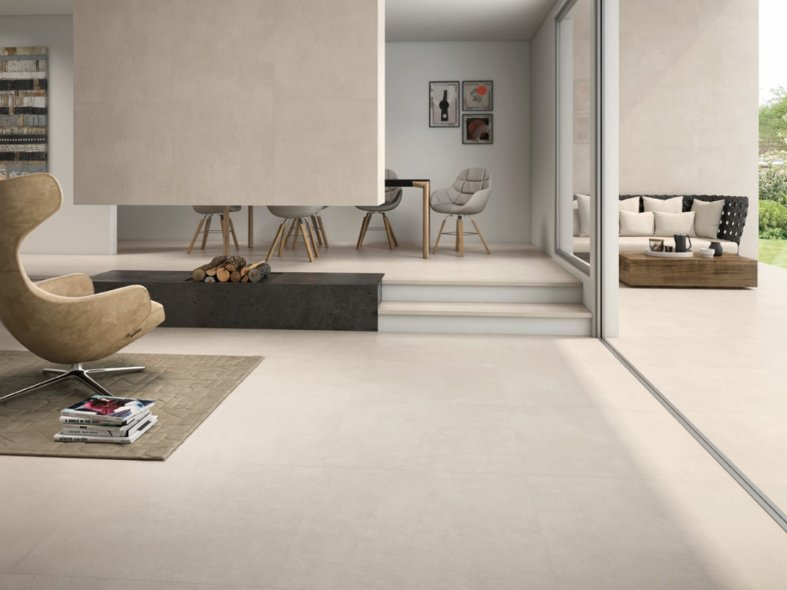 Neutral by Ibero Porcelanico