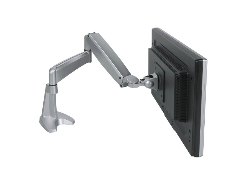 Viewmaster Monitor arm – desk 152