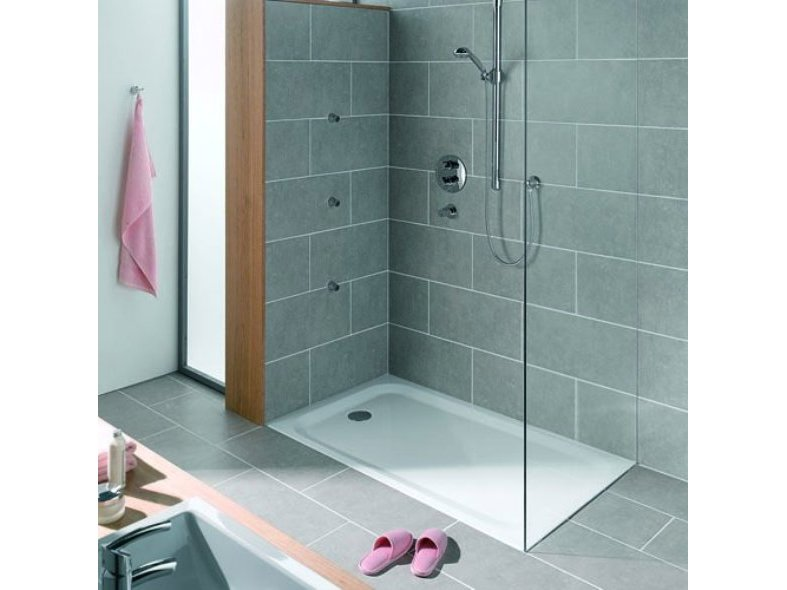 Superflat Bette Shower Trays